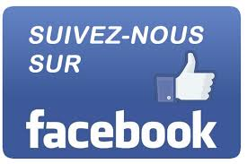 page mediation sur facebook