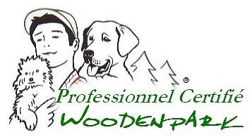 Charte des professionnels certifiés éducation canine