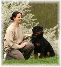 comportementaliste canin dans les Landes et le Gers